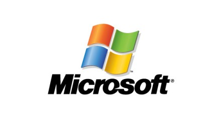 1374084126_3366_microsoft