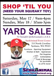 a57d2aee_SpokAnimall_Yard_Sale_Flyer_JackR