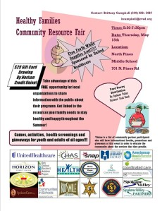d0fcf9cd_Healthy_Families_Resource_Fair_Flyer_pic