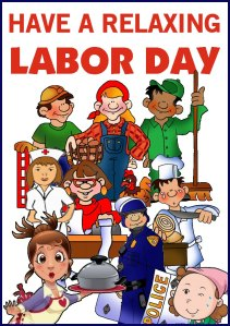 happy-labor-day-clip-art-5