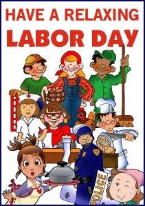 happy-labor-day-clip-art-5