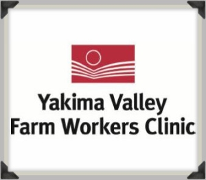 yakima valley farm workers