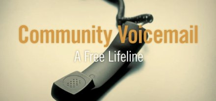 communityvoicemail2