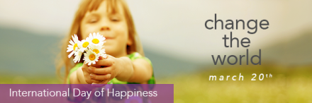 Happiness-Day-Wallpapers-1