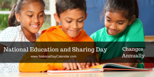 national-education-and-sharing-day-4