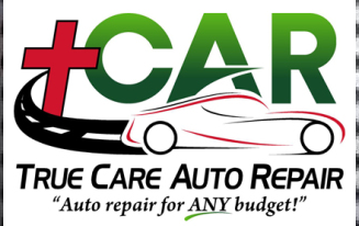 Car Repair Assistance For Low Income Families