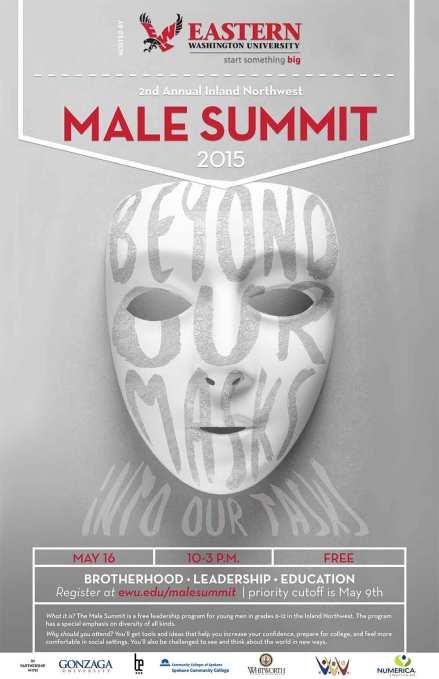 MaleSummit2015Poster-R3