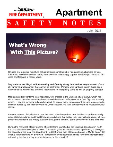 Apt Newsletter July2015_Page_1