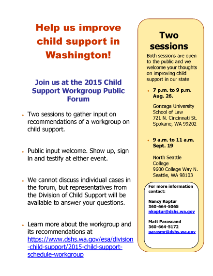 child support workgroup 0815 (2)