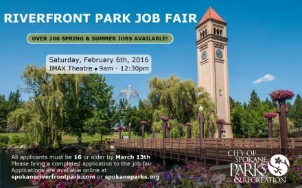 2016-job-fair-spokane-city