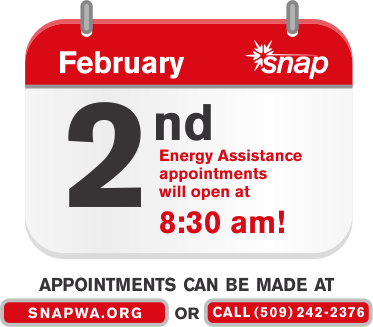 February-2-2016-energy-appointments